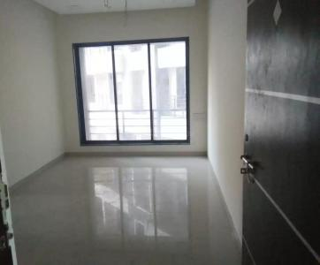 Gallery Cover Image of 375 Sq.ft 1 RK Apartment for buy in Sai Crystal Orange Heights, Nalasopara West for 1800000