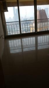 Gallery Cover Image of 1090 Sq.ft 2 BHK Apartment for rent in Parel for 125000