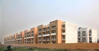 Gallery Cover Image of 1458 Sq.ft 3 BHK Apartment for rent in BPTP Park Floors II, Sector 76 for 11000