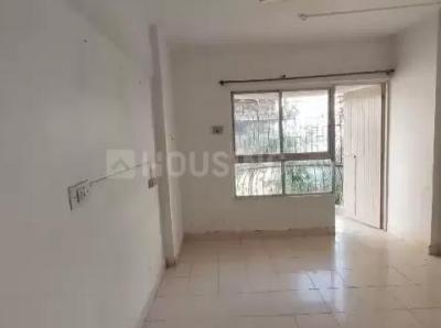 Gallery Cover Image of 1000 Sq.ft 2 BHK Apartment for rent in Sai ViharLtd, Belapur CBD for 25000