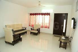Gallery Cover Image of 1600 Sq.ft 3 BHK Apartment for rent in Viman Nagar for 75000