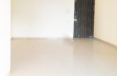 Gallery Cover Image of 670 Sq.ft 2 BHK Apartment for rent in Thane West for 15500