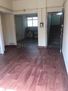 Gallery Cover Image of 620 Sq.ft 1 BHK Apartment for rent in Bibwewadi for 12000