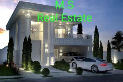 Gallery Cover Image of 1100 Sq.ft 2 BHK Apartment for buy in Madhura Nagar for 8500000