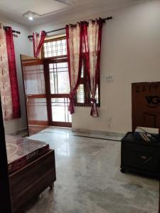 Gallery Cover Image of 600 Sq.ft 1 BHK Apartment for rent in Sector 49 for 14000