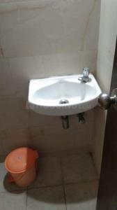 Bathroom Image of Om Sai Property in Powai