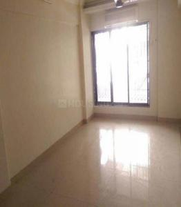 Gallery Cover Image of 575 Sq.ft 1 BHK Apartment for buy in Wadala East for 12100000