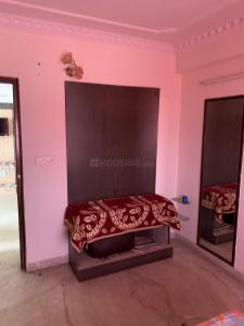 Gallery Cover Image of 1250 Sq.ft 2 BHK Apartment for buy in SDC Golden Fortune, Lalkothi for 6500000