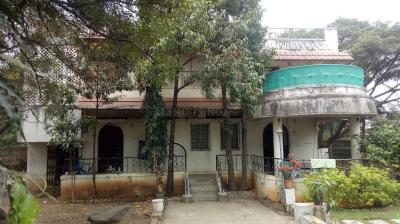 Gallery Cover Image of 7265 Sq.ft 5 BHK Villa for buy in Dhanori for 62500000
