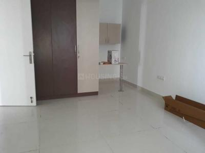 Gallery Cover Image of 1200 Sq.ft 2 BHK Apartment for rent in Kartik Nagar for 32000
