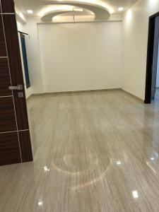 Gallery Cover Image of 900 Sq.ft 2 BHK Apartment for buy in Shree SSA Site - 6, Shakti Khand for 3650000