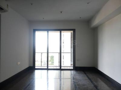 Gallery Cover Image of 1565 Sq.ft 3 BHK Apartment for rent in Wadala for 85000