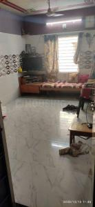 Gallery Cover Image of 720 Sq.ft 1 BHK Apartment for rent in Ranip for 11000