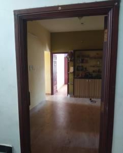 Gallery Cover Image of 800 Sq.ft 3 BHK Independent House for buy in Injambakkam for 7700000