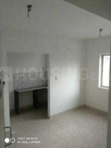 Gallery Cover Image of 550 Sq.ft 1 BHK Apartment for rent in Rajarhat for 8500