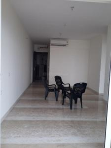Gallery Cover Image of 1250 Sq.ft 2 BHK Independent House for rent in Wadala for 75000