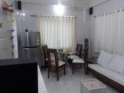Gallery Cover Image of 800 Sq.ft 2 BHK Villa for buy in Uttan for 6500000