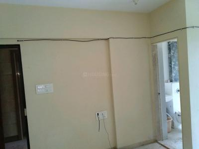 Gallery Cover Image of 360 Sq.ft 1 BHK Apartment for rent in Lower Parel for 35000