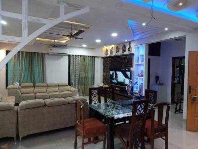 Gallery Cover Image of 2750 Sq.ft 2 BHK Villa for buy in Vasais One, Vasai West for 23000000