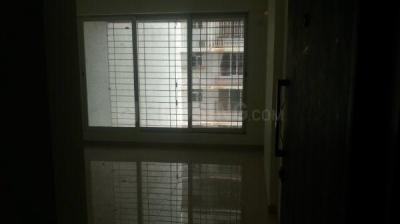 Gallery Cover Image of 1122 Sq.ft 2 BHK Apartment for buy in DLH Metroview, Andheri West, Mumbai, Andheri West for 26500000