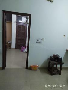 Gallery Cover Image of 450 Sq.ft 3 BHK Independent House for buy in Sector 3A for 5700000