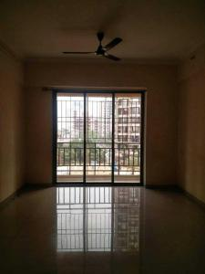Gallery Cover Image of 1100 Sq.ft 2 BHK Apartment for buy in Kalwa for 10500000