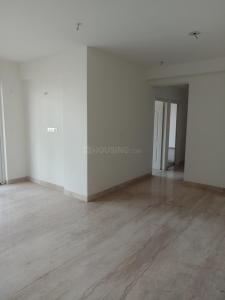 Gallery Cover Image of 2300 Sq.ft 4 BHK Apartment for rent in Sector 63 for 40000