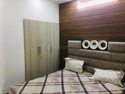 Gallery Cover Image of 1750 Sq.ft 3 BHK Independent Floor for rent in Paschim Vihar for 35000