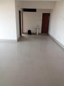 Gallery Cover Image of 1250 Sq.ft 3 BHK Apartment for rent in Kamalgazi for 18000