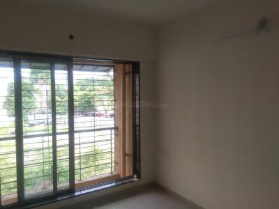Gallery Cover Image of 750 Sq.ft 1 BHK Apartment for rent in Andheri East for 30000