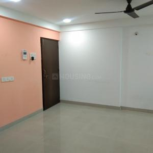 Gallery Cover Image of 891 Sq.ft 2 BHK Apartment for rent in Shree Bhagwati Bhagwati Shilp, Punawale for 14000