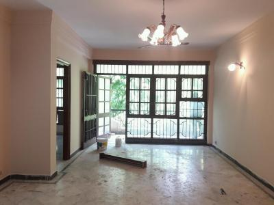 Gallery Cover Image of 1450 Sq.ft 3 BHK Apartment for buy in Sector 39 for 10000000