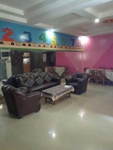 Living Room Image of PG 4272152 Niti Khand in Niti Khand