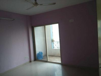 Gallery Cover Image of 1000 Sq.ft 2 BHK Apartment for rent in Kothrud for 22000