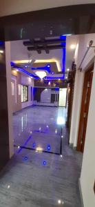 Gallery Cover Image of 1350 Sq.ft 4 BHK Independent House for buy in Kuvempunagar for 16500000