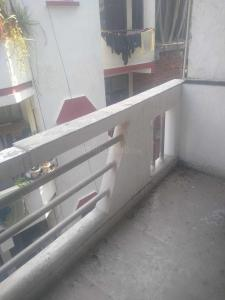 Gallery Cover Image of 1000 Sq.ft 3 BHK Apartment for rent in sector 73 for 11000