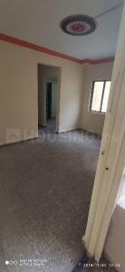 Gallery Cover Image of 580 Sq.ft 1 BHK Apartment for rent in Fursungi for 6500