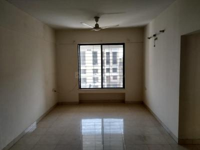 Gallery Cover Image of 1650 Sq.ft 3 BHK Apartment for buy in Goel Satellite, Wanowrie for 13500000