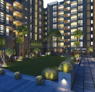 Gallery Cover Image of 2000 Sq.ft 3 BHK Apartment for rent in Binori Pristine, Jodhpur for 29000