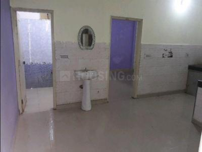 Gallery Cover Image of 700 Sq.ft 2 BHK Independent Floor for rent in Sector H7 for 8500
