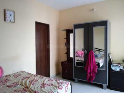 Gallery Cover Image of 1200 Sq.ft 2 BHK Apartment for rent in Kharghar for 25500