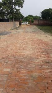 450 Sq.ft Residential Plot for Sale in Ahinsa Khand, Ghaziabad