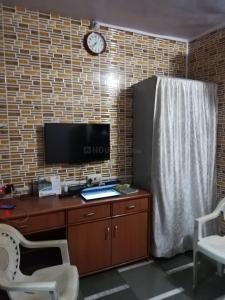 Gallery Cover Image of 325 Sq.ft 1 RK Apartment for buy in Vikhroli East for 5300000