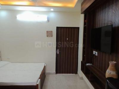 Gallery Cover Image of 260 Sq.ft 1 RK Apartment for buy in Ireo Victory Valley, Sector 67 for 899998
