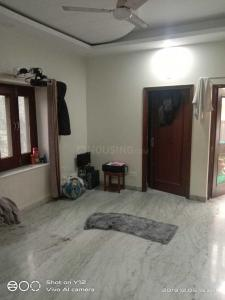 Gallery Cover Image of 1700 Sq.ft 3 BHK Independent House for rent in Model Town for 40000