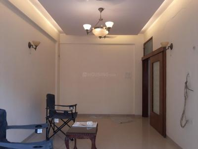 Gallery Cover Image of 950 Sq.ft 2 BHK Apartment for buy in Chembur for 19500000