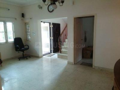 Gallery Cover Image of 2500 Sq.ft 3 BHK Independent House for rent in C V Raman Nagar for 38000