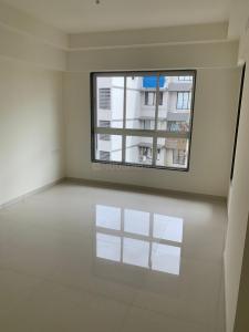 Gallery Cover Image of 1255 Sq.ft 2 BHK Apartment for buy in Godrej Prime, Chembur for 19400000
