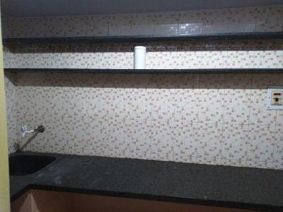 Gallery Cover Image of 600 Sq.ft 1 BHK Independent Floor for rent in Adugodi for 14500