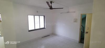 Gallery Cover Image of 500 Sq.ft 1 BHK Apartment for buy in Sadashiv Peth for 5200000